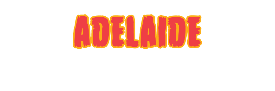 Adelaide - Saturday 1 February
