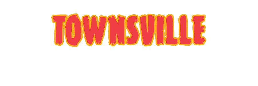 Townsville - Saturday 15 February